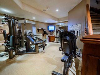 Photo 45: : St. Albert House for sale : MLS®# E4243591