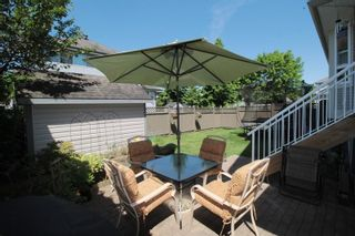 """Photo 18: 5159 223B Street in Langley: Murrayville House for sale in """"Hillcrest"""" : MLS®# R2171418"""