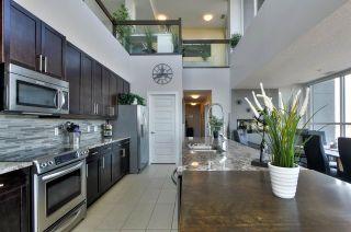 Photo 8: 1224 5151 Windermere Boulevard in Edmonton: Zone 56 Condo for sale : MLS®# E4264823