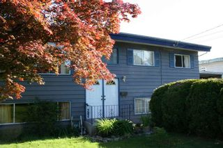 Photo 2: 32044 WESTVIEW Avenue in Mission: Mission BC House for sale : MLS®# R2268269