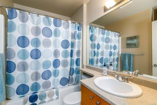 Photo 12: 202 1959 Polo Park Crt in Central Saanich: CS Saanichton Condo for sale : MLS®# 882519