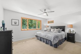 """Photo 21: 2022 OCEAN CLIFF Place in Surrey: Crescent Bch Ocean Pk. House for sale in """"Ocean Cliff"""" (South Surrey White Rock)  : MLS®# R2606355"""