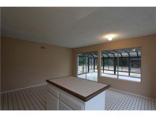 Photo 5: ENCINITAS House for sale : 3 bedrooms : 2031 Shadow Grove