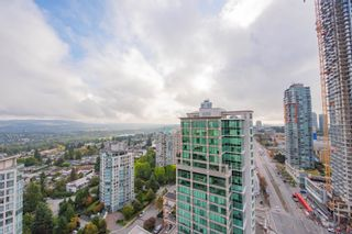 """Photo 30: 2101 4508 HAZEL Street in Burnaby: Forest Glen BS Condo for sale in """"SOVEREIGN"""" (Burnaby South)  : MLS®# R2623850"""