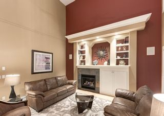 Photo 7: 35 VALLEY CREEK Bay NW in Calgary: Valley Ridge Detached for sale : MLS®# A1119057