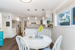 Photo 12: 2126 KIRKSTONE Place in North Vancouver: Lynn Valley House for sale : MLS®# R2561675