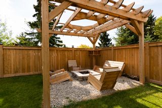 Photo 40: 20 Falcon Road: Cold Lake House for sale : MLS®# E4264703