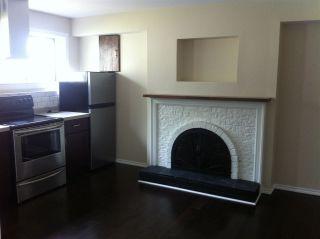 Photo 6: 21188 119 Avenue in Maple Ridge: Southwest Maple Ridge House for sale : MLS®# R2071766