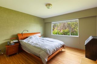 Photo 11: 808 E 4TH Street in North Vancouver: Queensbury House for sale : MLS®# R2589883