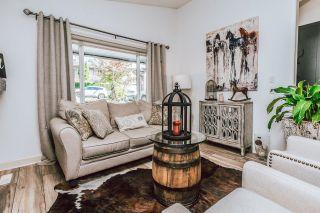 Photo 12: 10471 SLATFORD Street in Maple Ridge: Albion House for sale : MLS®# R2624121