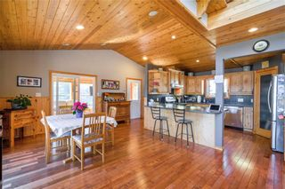 Photo 16: 33 South Maple Drive in Lac Du Bonnet RM: Residential for sale (R28)  : MLS®# 202107896