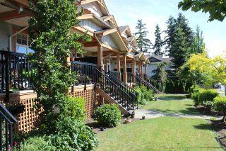 "Photo 13: 42 12036 66 Avenue in Surrey: West Newton Townhouse for sale in ""Dubb Villa Estates"" : MLS®# R2339039"