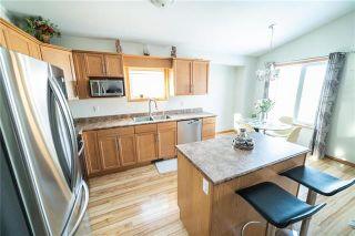 Photo 7: 1018 Stardust Avenue in Winnipeg: Single Family Detached for sale (4H)  : MLS®# 1905905