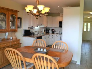 Photo 7: #2 9511 62ND Avenue, in Osoyoos: House for sale : MLS®# 190542