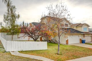 Photo 43: 200 Hawkwood Drive NW in Calgary: Hawkwood Detached for sale : MLS®# A1151408