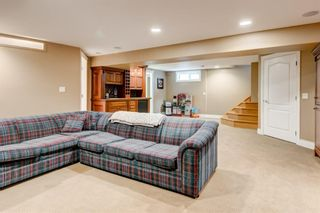 Photo 21: 2304 LONGRIDGE Drive SW in Calgary: North Glenmore Park Detached for sale : MLS®# A1015569