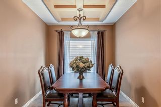 Photo 14: 114 PANATELLA Close NW in Calgary: Panorama Hills Detached for sale : MLS®# C4248345