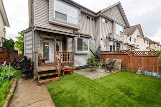 Photo 32: 6754 184 Street in Surrey: Clayton 1/2 Duplex for sale (Cloverdale)  : MLS®# R2592144