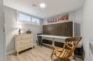 Photo 22: 1408 GRAYDON HILL Way in Edmonton: Zone 55 House for sale : MLS®# E4249410