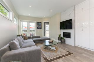 Photo 13: 1635 23 Avenue NW in Calgary: Capitol Hill Detached for sale : MLS®# A1117100