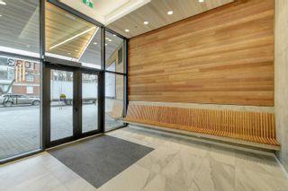 Photo 22: 502 1033 Cook St in : Vi Downtown Condo for sale (Victoria)  : MLS®# 870842