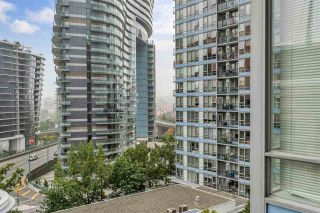 Photo 18: 1003 928 BEATTY STREET in Vancouver: Yaletown Condo for sale (Vancouver West)  : MLS®# R2512393