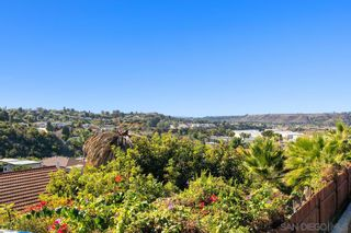 Photo 32: DEL CERRO House for sale : 4 bedrooms : 5567 Lone Star Dr in San Diego