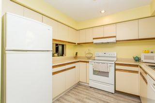 Photo 9: 27 1235 JOHNSON Street in Coquitlam: Canyon Springs Townhouse for sale : MLS®# R2493607