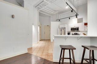 Photo 13: 102 220 11 Avenue SE in Calgary: Beltline Apartment for sale : MLS®# C4219198