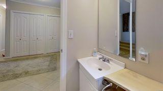 Photo 24: 245 Ardry Rd in : Isl Gabriola Island House for sale (Islands)  : MLS®# 874322