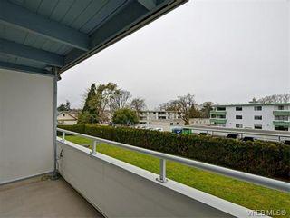 Photo 16: 212 2100 Granite St in VICTORIA: OB South Oak Bay Condo for sale (Oak Bay)  : MLS®# 752114