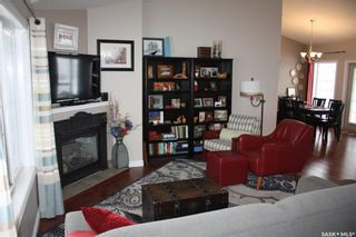 Photo 10: 101 Halpenny Street in Viscount: Residential for sale : MLS®# SK843089