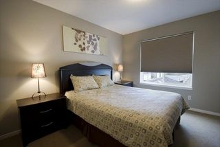 Photo 12: 115 CHAPALINA Square SE in CALGARY: Chaparral Townhouse for sale (Calgary)  : MLS®# C3472545