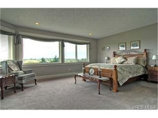 Photo 6: 6665 Tamany Dr in VICTORIA: CS Tanner House for sale (Central Saanich)  : MLS®# 436222