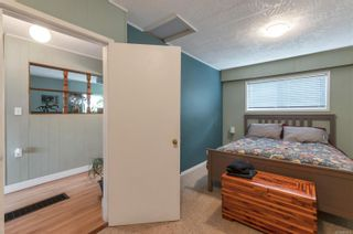Photo 14: 940 Fir St in : CR Campbell River Central House for sale (Campbell River)  : MLS®# 862011
