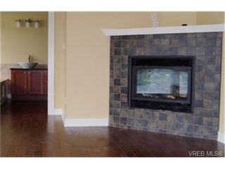 Photo 5:  in VICTORIA: SW Prospect Lake House for sale (Saanich West)  : MLS®# 438847