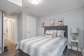 Photo 16: 3642 SYKES Road in North Vancouver: Lynn Valley House for sale : MLS®# R2602968