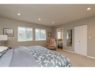 Photo 25: 3452 MT BLANCHARD Place in Abbotsford: Abbotsford East House for sale : MLS®# R2539486