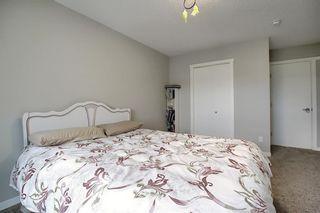 Photo 20: 403 Sunrise View: Cochrane Semi Detached for sale : MLS®# C4301233
