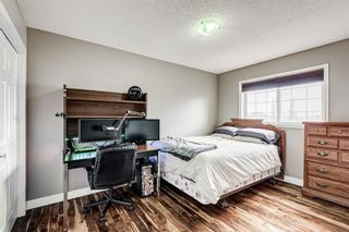 Photo 29: 41 Panorama Hills Park NW in Calgary: Panorama Hills Detached for sale : MLS®# A1131611