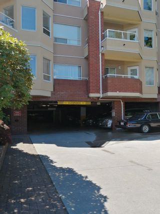 """Photo 26: 217 7251 MINORU Boulevard in Richmond: Brighouse South Condo for sale in """"Brighouse South"""" : MLS®# R2593851"""