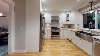 Photo 7: 1583 WINTERGREEN Place in Coquitlam: Westwood Plateau House for sale : MLS®# R2516801