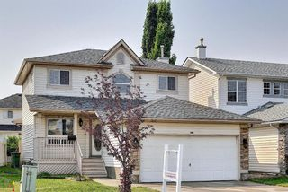 Photo 3: 766 Coral Springs Boulevard NE in Calgary: Coral Springs Detached for sale : MLS®# A1136272