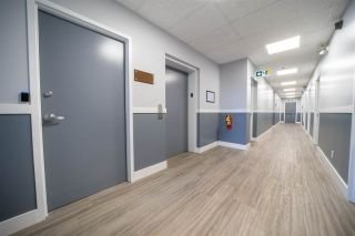Photo 25: 204 22314 FRASER Highway: Office for lease in Langley: MLS®# C8037458