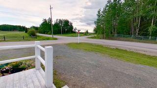 "Photo 6: 23770 CHIEF LAKE Road in Prince George: Nukko Lake House for sale in ""Nukko Lake"" (PG Rural North (Zone 76))  : MLS®# R2597145"