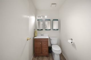 """Photo 12: 8027 CHAMPLAIN Crescent in Vancouver: Champlain Heights Townhouse for sale in """"Champlain Ridge"""" (Vancouver East)  : MLS®# R2504854"""