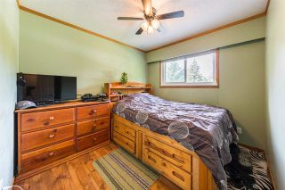 Photo 16: 13236 233 Street in Maple Ridge: Silver Valley House for sale : MLS®# R2491498