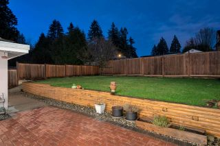 Photo 19: 411 MUNDY Street in Coquitlam: Central Coquitlam House for sale : MLS®# R2441305