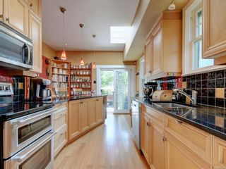 Photo 11: 93 LINDEN Ave in : Vi Fairfield West House for sale (Victoria)  : MLS®# 877428