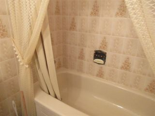 Photo 15: 5237 47 Street: Waskatenau House for sale : MLS®# E4224579